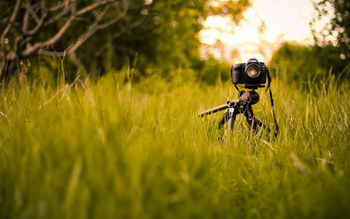 Créer une vidéo