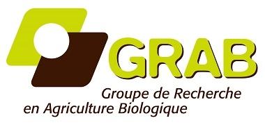 logo-GRAB