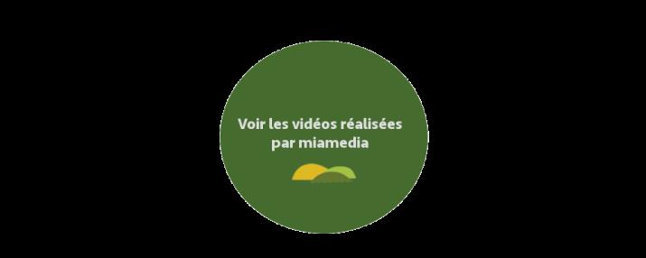 Voir les vidéos miamedia.png