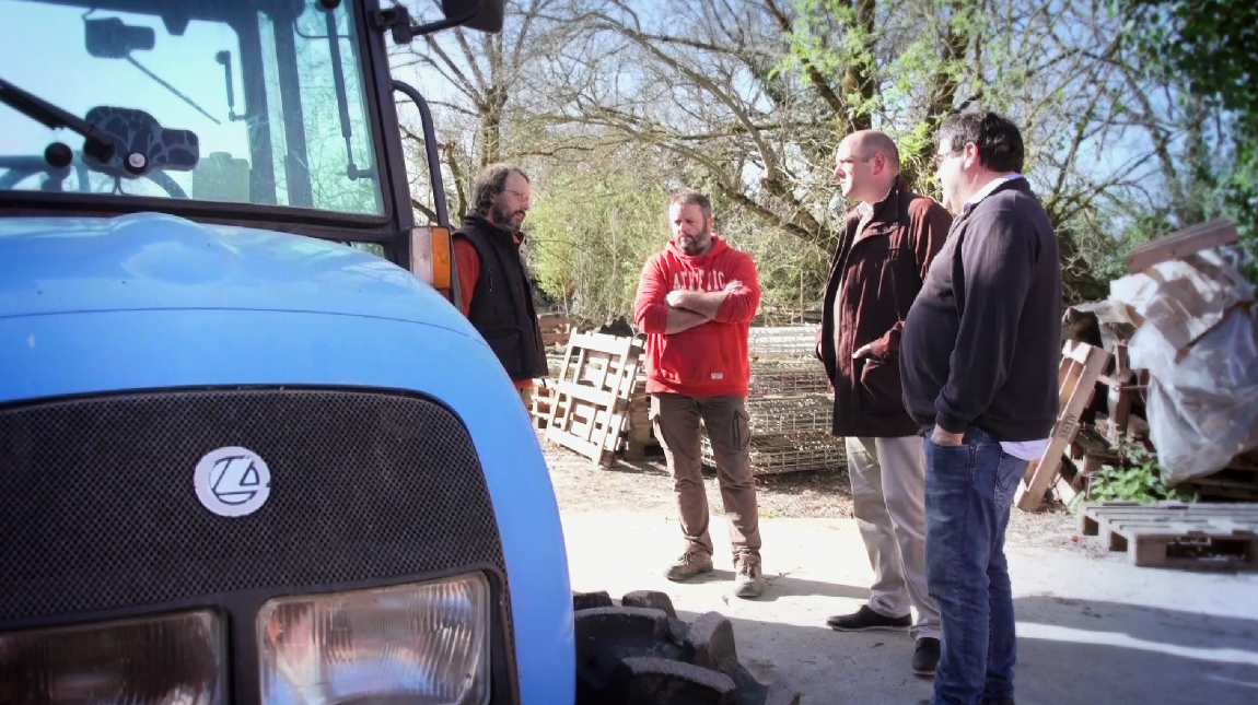 miamedia-video-agricole2.png