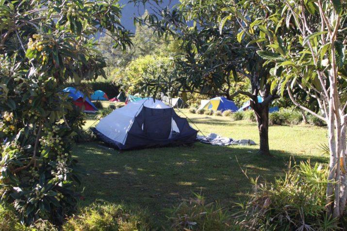 Camping-à-la-Ferme-Le-Relax-06-1200x800
