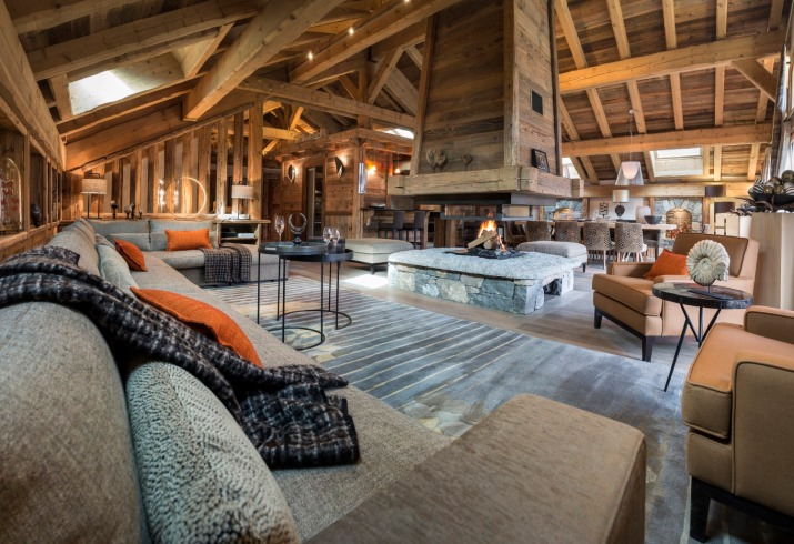 chalet-la-ferme-de-juliette-6-pieces-10-personnes-grand-bornand-village-location-ski-montagne-73248