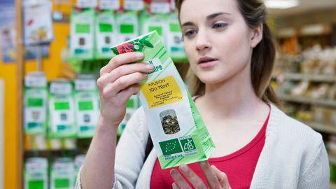supermarche-bio-label-ab-etiquette_5912348