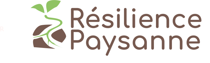 Logo-resilience-paysanne-9