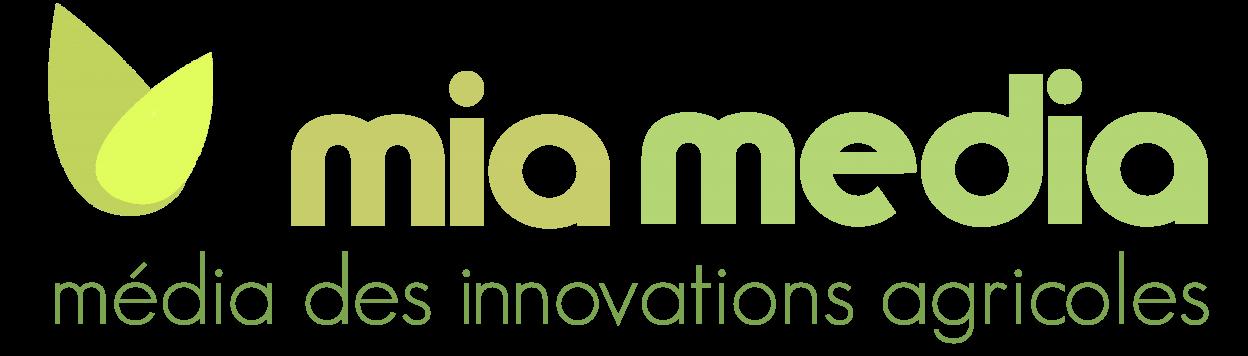 Média des innovations agricoles – vidéo et communication agricole – valorisation de la recherche